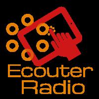 Ecouter Radio : Information High Tech et informatique